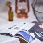 質とコストのバランスを取る印刷|印刷広告を賢く利用しよう